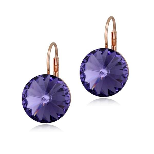 earring 085947b