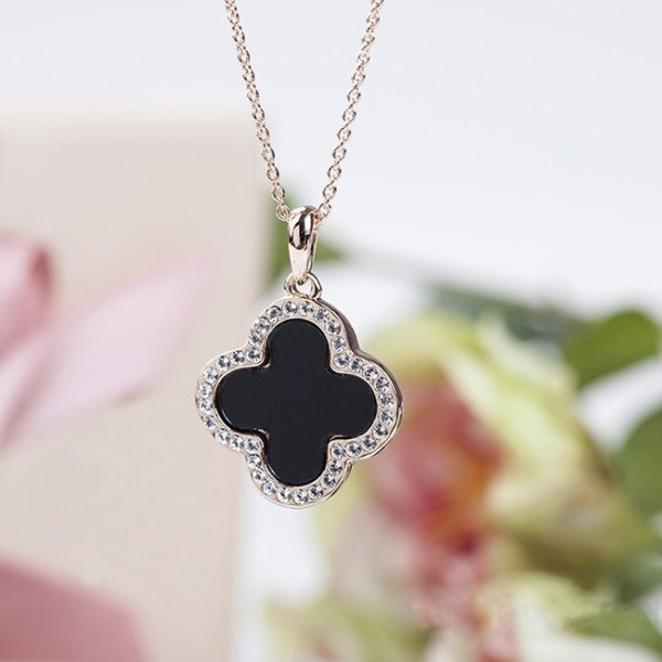 necklace077140