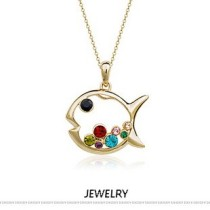 necklace75956