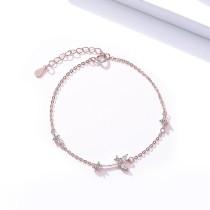 bracelet MLL439-1