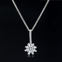 necklace077166