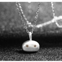 necklace 077412a