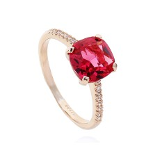 ring096834a