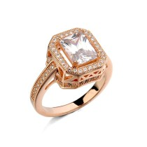 ring893018a