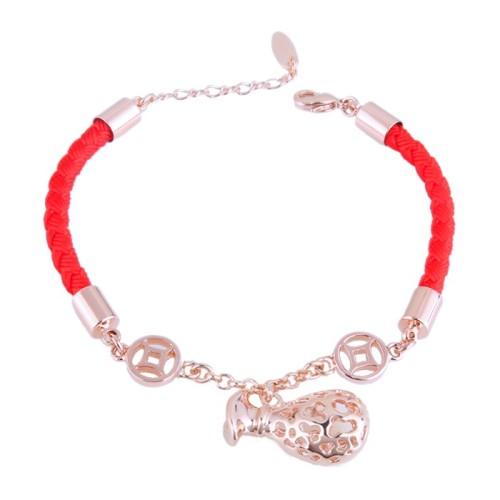 bracelet031932