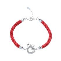 bracelet MLB845