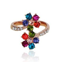 ring  95250a