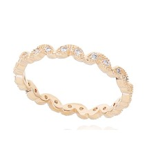ring 893026a