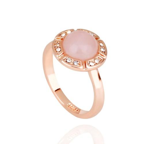 ring 096920