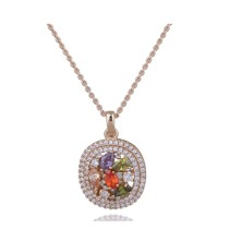 necklace 077116