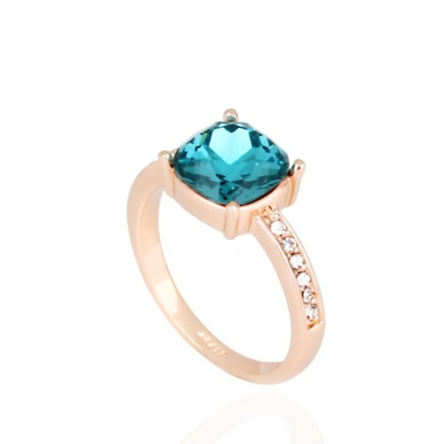 ring 097036a