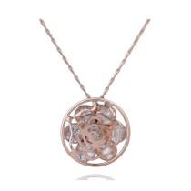 necklace 076971