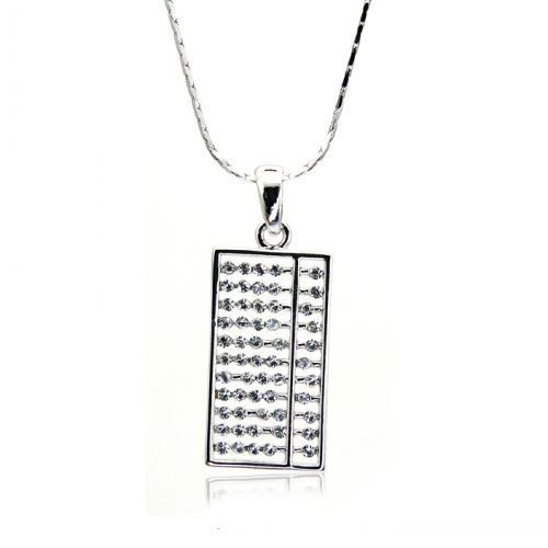 necklace 73592