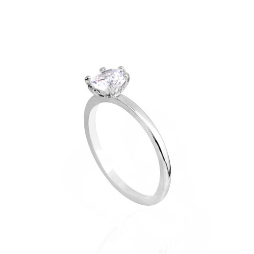 ring 097068a