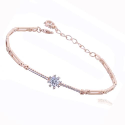 bracelet 031771
