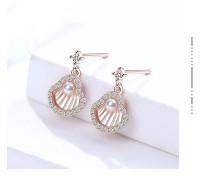earring MLE1734-1