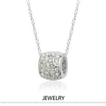 necklace74767