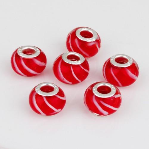 bead sf666038(10pcs)