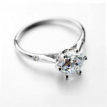 ring 097589