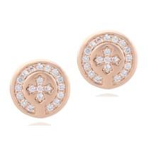 earring  087120a