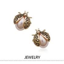 earring85118a