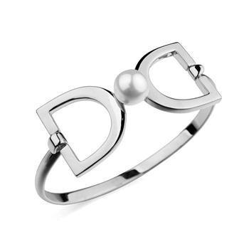 bracelet 31819a