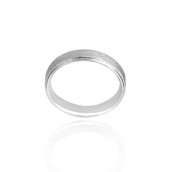 ring 096979a