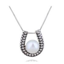 necklace 077248a