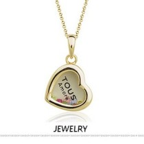 necklace76045