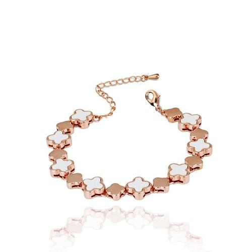 bracelet 031700