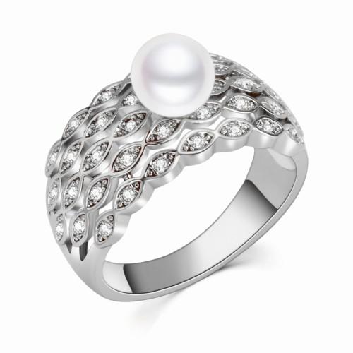 ring 097596