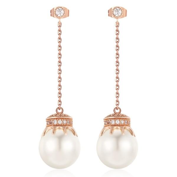 earring 087798