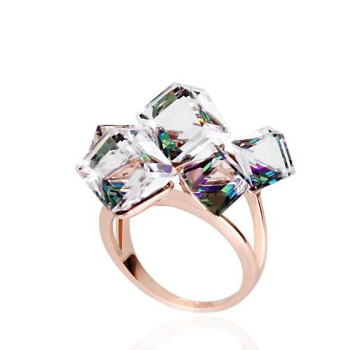 ring 096722b