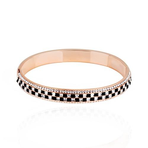 bracelet 031453a