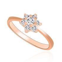 ring 091041AB