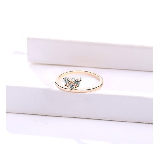 ring MLK778-1(7#)
