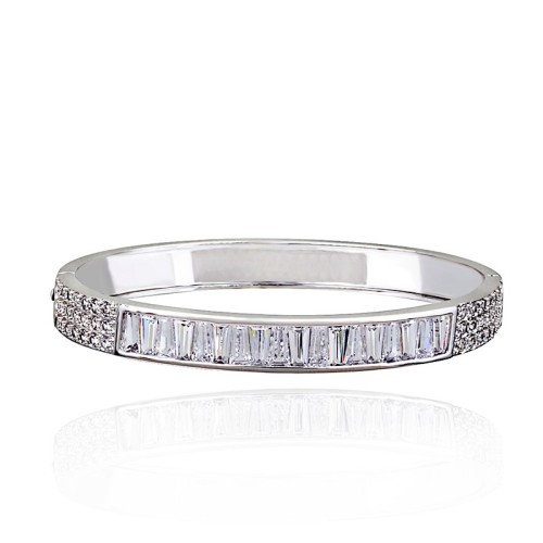 bracelet 031926