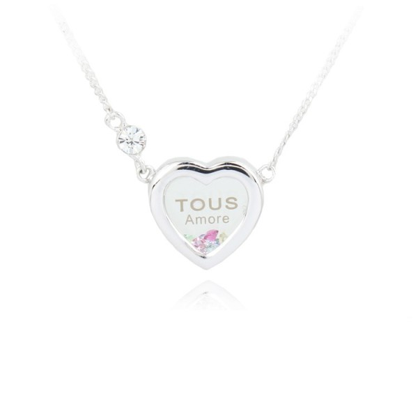 necklace  061723
