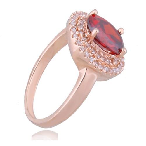 ring 893021f