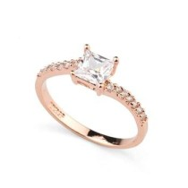 ring 891660a