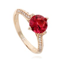 ring096832a