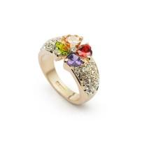 ring 95705