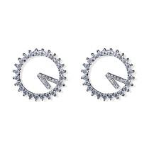 earring087628