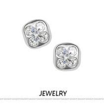 earring85065c