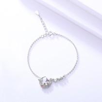 bracelet MLL441-1