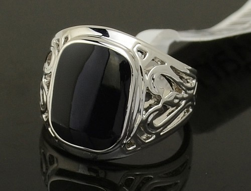 ancient ring 91168