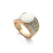 ring 95509