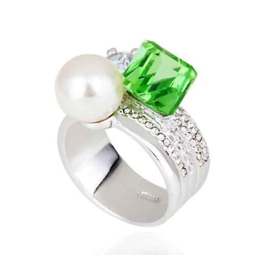 ring 096952