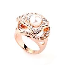 ring  95539