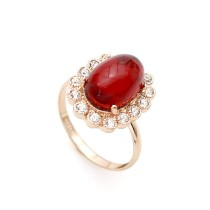 ring  892003a